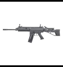 GSG GSG-15 .22LR BLACK