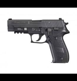SIG SAUER SIG SAUER P226 MK25 BLK 9MM