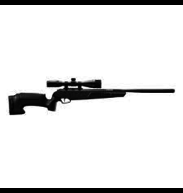 STOEGER STOEGER S8000 ATAC SYNTHETIC COMBO 3-9X40 AO SCOPE