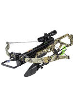 EXCALIBUR EXCALIBUR G340 BUC CROSSBOW PACKAGE