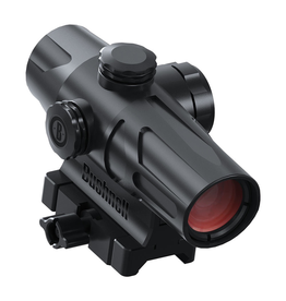 BUSHNELL BUSHNELL AR ENRAGE TACTICAL RED DOT