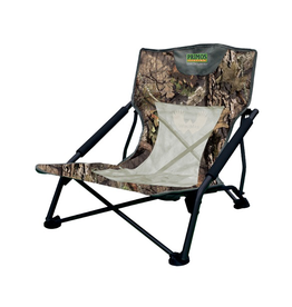 PRIMOS PRIMOS WINGMAN TURKEY CHAIR