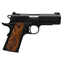 BROWNING BROWNING 1911-22 BL 2MG LG BM FS FO 33 (SHOT SHOW SPECIAL)