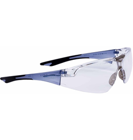 CHAMPION CHAMPION BALLISTIC SHOOTING GLASSES CLEAR LENS