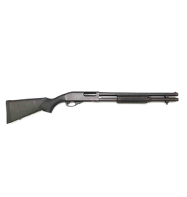 USED REMINGTON 870 12GA