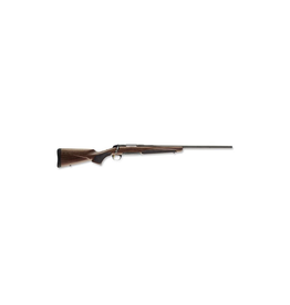 BROWNING BROWNING XBOLT HUNTER NS 243 WIN 22""