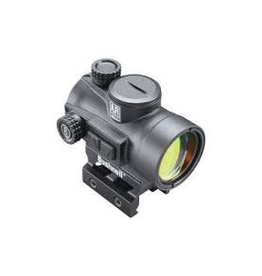 BUSHNELL BUSHNELL AR OPTICS 1 X 26MM TRS-26 RED DOT