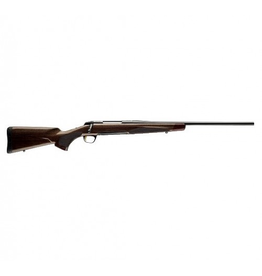 BROWNING BROWNING X-BOLT MED NS 300 WIN MAG 26""