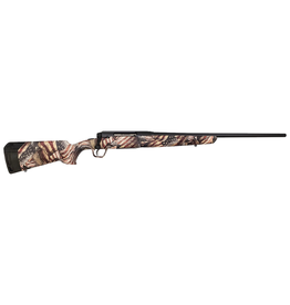 SAVAGE SAVAGE AXIS 11 6.5 CREEDMOOR RH CS MATTE BLACK