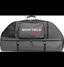 BOWTECH BOWTECH ACC SOFT CASE