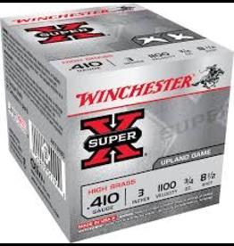 WINCHESTER WINCHESTER 410GA AM 3 IB 3/4 #8.5