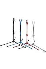 "CARTEL CARTEL MIDAS RX-105 BOW STAND 17"" HIGH BLACK"