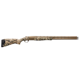 Products - Easthill Outdoors