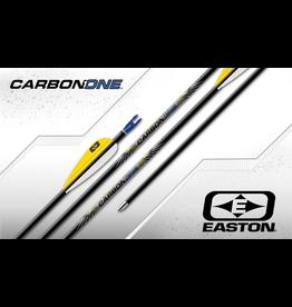 EASTON EASTON CARBON ONE SHAFT 730