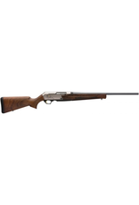 BROWNING BROWNING BAR MK3 NS 300 WSM 23""