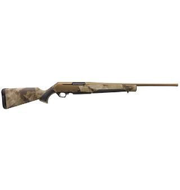 BROWNING BROWNING BAR MK3 SPEED ATACS AU FLT 270