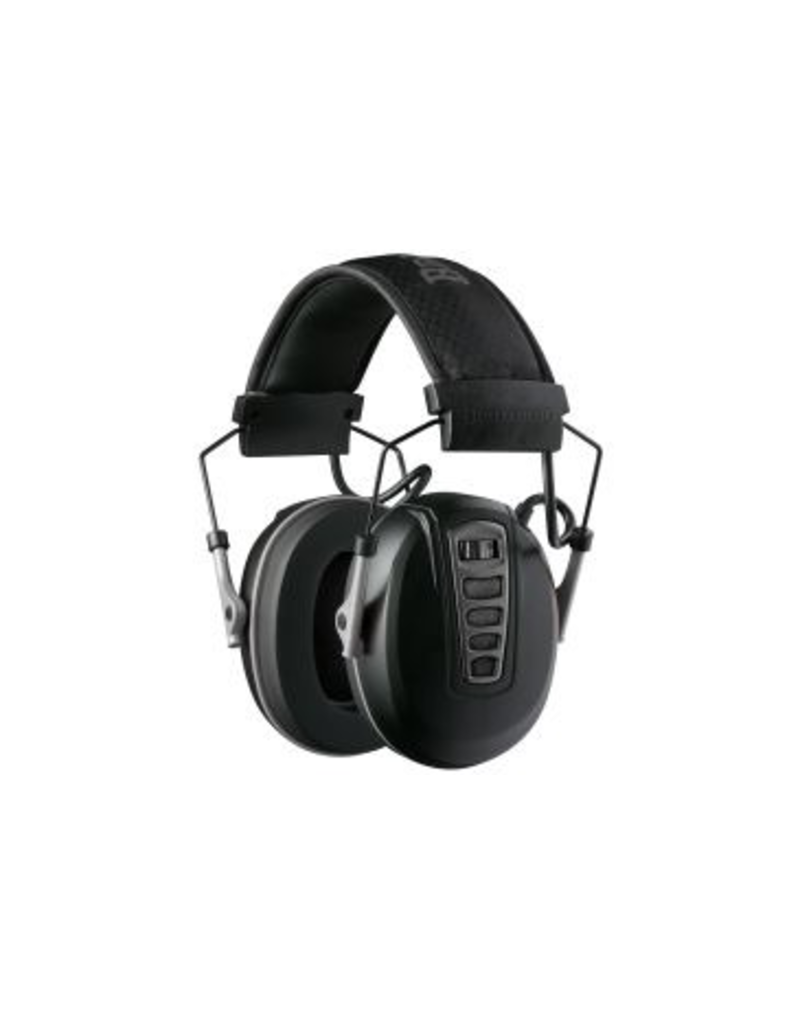 BROWNING BROWNING CADENCE ELECTRONIC HEARING PROTECTOR