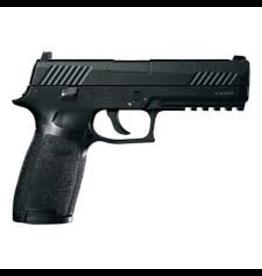 SIG SAUER SIG SAUER P320 AIR GUN 30 RND .177CAL