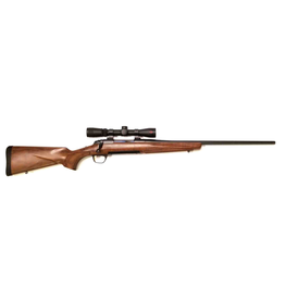 USED BROWNING X-BOLT 270 WIN