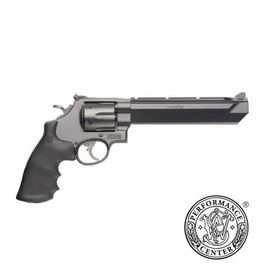 SMITH & WESSON SMITH & WESSON 629 STEALTH HUNTER BLK 4 MAG 7.2""