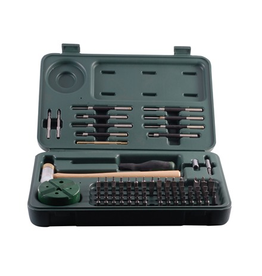 WEAVER WEAVER GUNSMITHING TOOL KIT ADVANCED