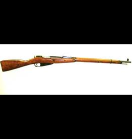 MOSIN MOSIN NAGANT RIFLE 7.62X54R SURPLUS GUNS