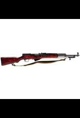 SOVIET SOVIET SKS SEMI C. 7.62 X39