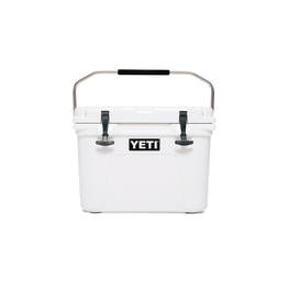 YETI YETI ROADIE 20 WHITE COOLER