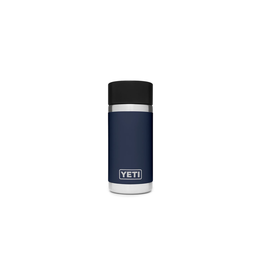 YETI YETI RAMBLER BOTTLE 12 OZ