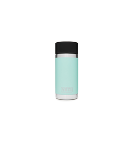 YETI YETI RAMBLER 12 OZ BOTTLE SEAFOAM