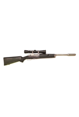 USED RUGER MINI-14 TARGET RANCH 223