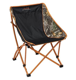 ALPS ALPS CROSSHAIR CHAIR REALTREE EDGE
