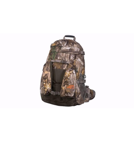 ALPS ALPS MATRIX BACKPACK REALTREE EDGE