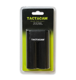 TACTACAM EXTERNAL BATTERY CHARGER SOLO 4.0