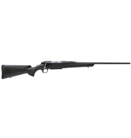 BROWNING BROWNING AB3 COMP STKR NS 300 WSM