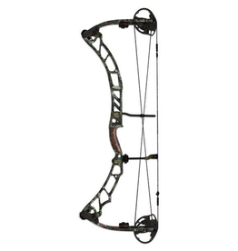 "ELITE ELITE ENERGY 32 70 LBS 29"" RH REALTREE MAX-1"