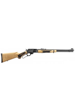 MARLIN MARLIN 336C CURLY MAPLE LEVER ACTION RIFLE 30-30 WIN STD LOOP