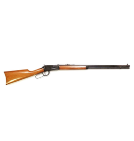 """USED WINCHESTER CANADIAN CENTENNIAL 30-30 26"""""""