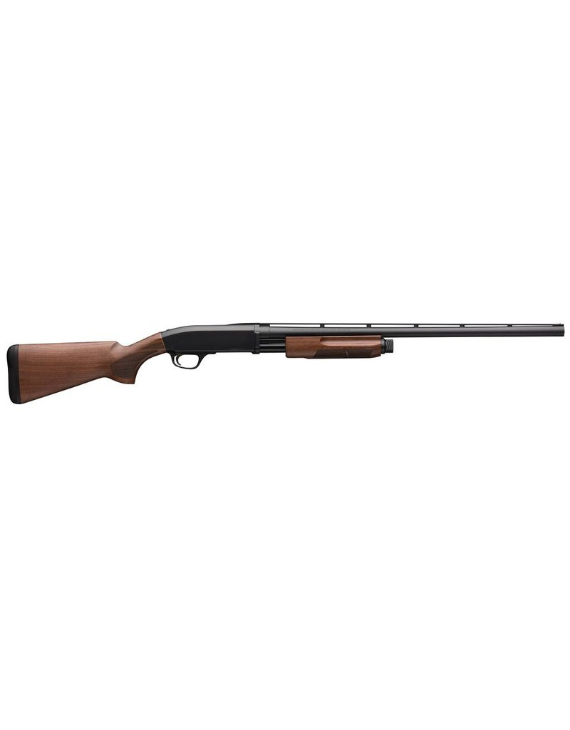BROWNING BROWNING BPS FIELD 12-3, 28""