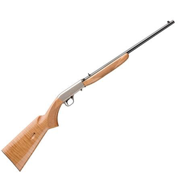 BROWNING BROWNING AUTO 22 SEMI AUTOMATIC .22 RIFLE SA MAPLE