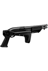 REMINGTON REMINGTON 870 EXPRESS TACTICAL 12 GA