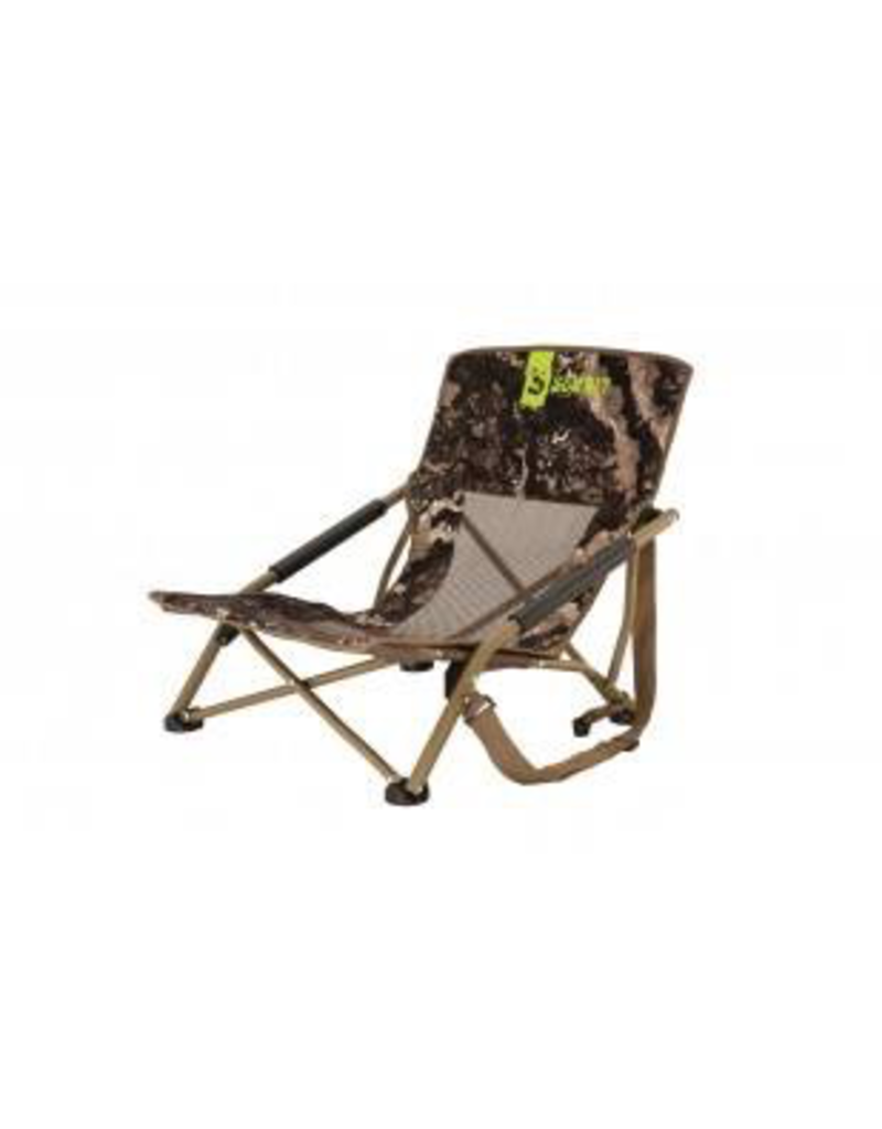 SUMMIT SUMMIT LOW-PRO LOUNGER