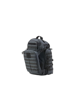 5.11 TACTICAL 5.11 TACTICAL RUSH 72 BLACK BACKPACK