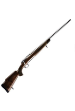 BROWNING BROWNING X-BOLT WHITE GOLD 30/60 SPRG BOLT ACTION RIFLE
