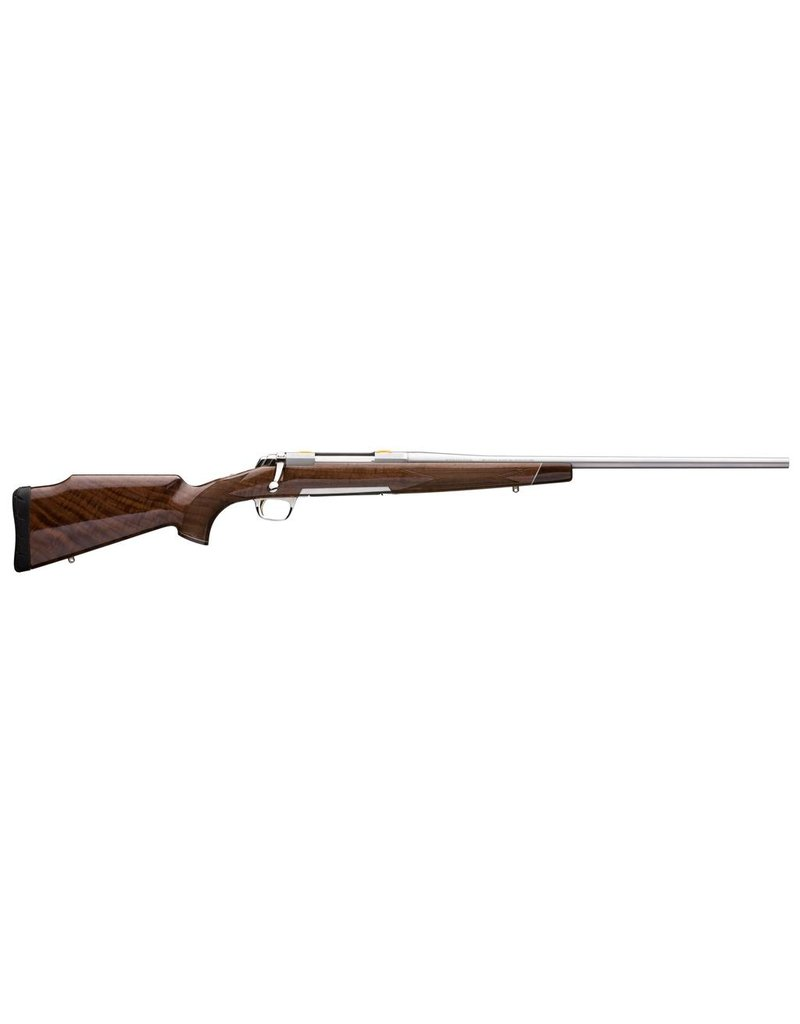 BROWNING BROWNING X-BOLT WHITE GOLD 270 WIN BOLT ACTION RIFLE