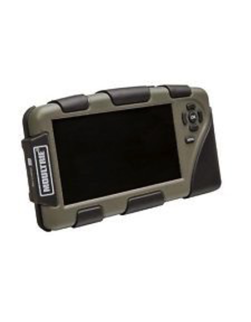 """MOULTRIE MOULTRIE 4.3"""" PICTURE & VIDEO VIEWER"""