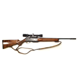 Firearms - Easthill Outdoors