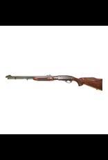 USED REMINGTON FIELDMASTER M572 22 SHORT, LONG, LR