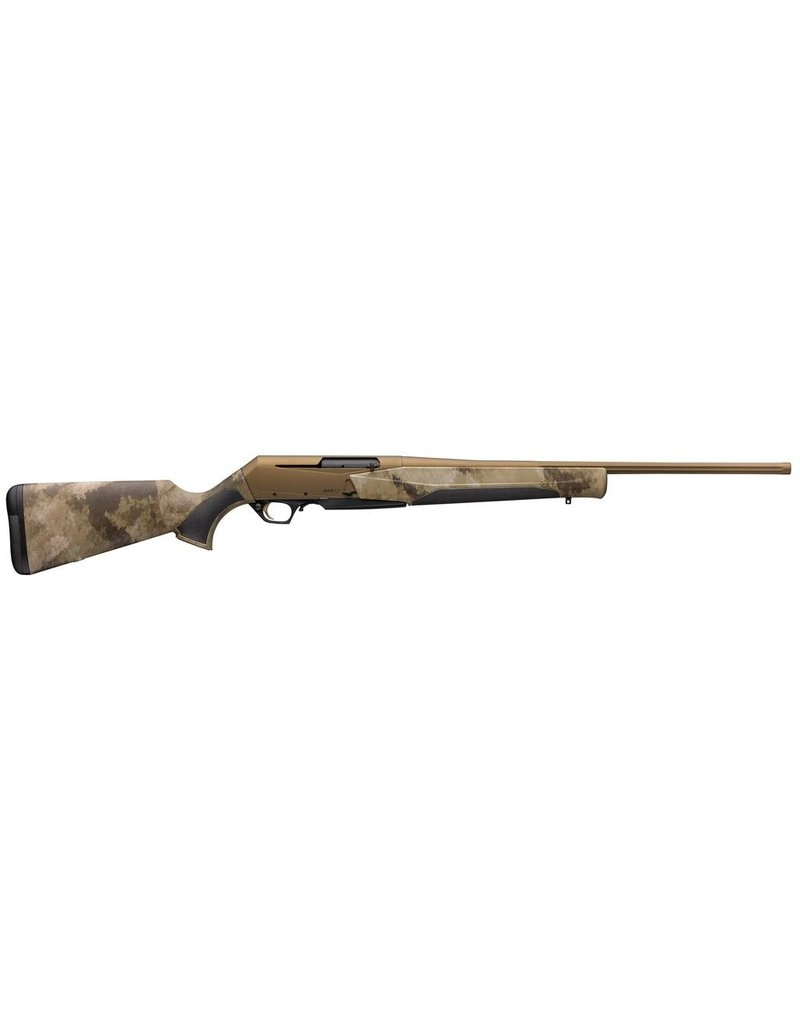 BROWNING BROWNING BAR MK3 SPEED ATACS AU FLT 30-06