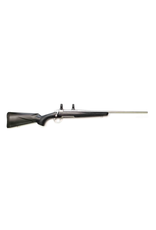 USED BROWNING X-BOLT SS 223 REM